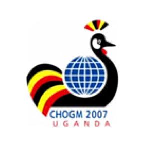 Chogm