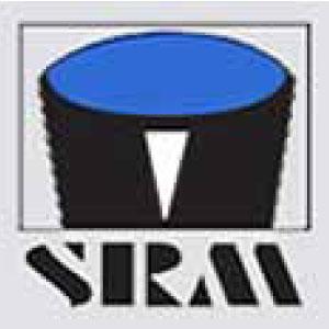 Siram