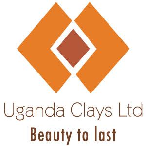 Uganda CLays